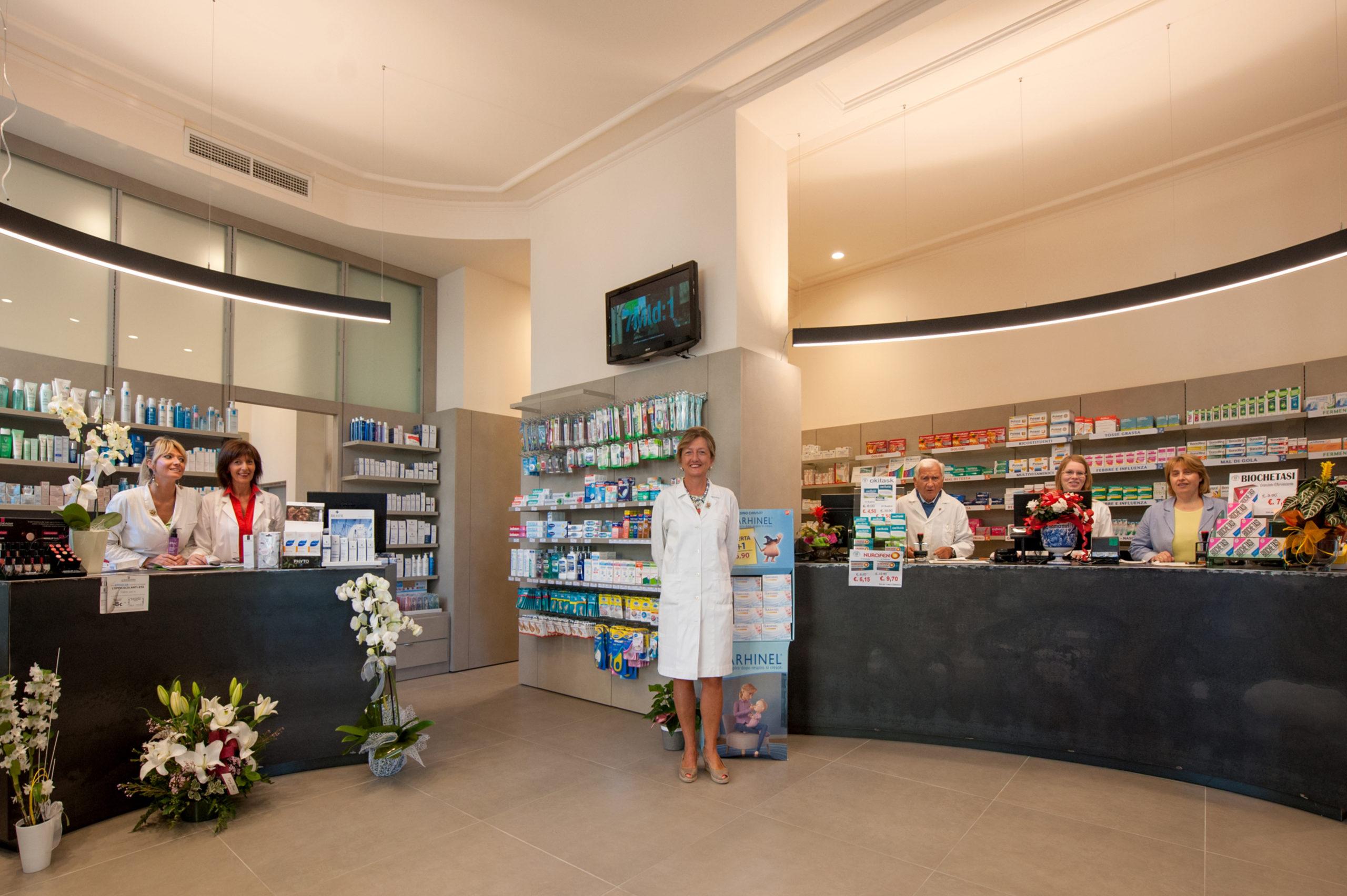 farmacia_02